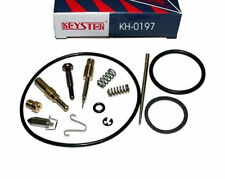 Keyser Kit Joint de carburateur HONDA CB125T,CB 125 T, Fabrication 78-86