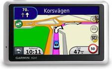 Garmin nuvi 1350T Automotive Mountable