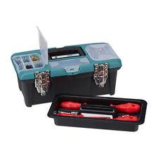 Häufig Werkzeugkasten Kunststoff günstig kaufen | eBay LW79