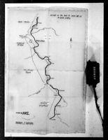 Ausbau der San-Weichsel Stellung-A1 und A2 Stellung-Venus und Merkur 1940-1944