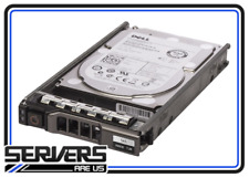 "Dell 500GB Internal 7200RPM 2.5"" (55RMX) HDD"