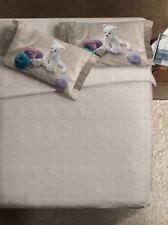 Unbranded Cat Bedding Sets & Duvet Covers