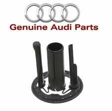 New OES Genuine Oil Cooler Seal VW Audi A4 Quattro A6 Allroad Golf Passat