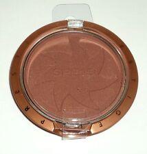 PRESTIGE Natural  Bronzer Compact LAGUNA BEACH BPL-20 Factory Seal SPF15