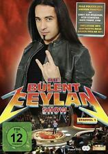 Bülent Ceylan - Die Bülent Ceylan-Show - Staffel 1 !! Wie Nagelneu !!
