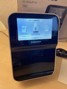 Samsung Labgeo BCA-PT10 Smart Blut Analysator Blutanalyse Plasmaseparation PT10