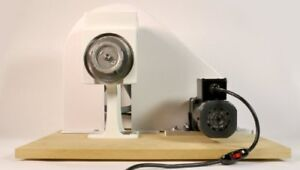 Country Living Grain Mill Motorization Kit, Free Shipping