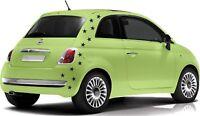 12 ADESIVI STICKERS STELLE STAR TUNING ADESIVO CASCO MOTO AUTO VETRO CAMERETTA