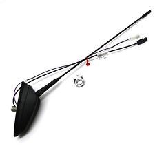 ORIGINAL VW Dachantenne Antenne VW Crafter 2E0035507 Mercedes A9068200475 NEU
