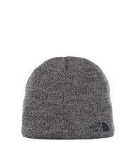 d993be424c Bonnets The North Face pour homme | Achetez sur eBay