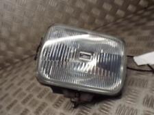 Honda VF1000R VF1000 R 1985 Headlight Head Light Lamp
