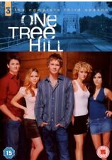One Tree Hill Season 3 Complete Third Series 3.....