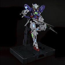 PG Mobile Suit Gundam 00 Gundam Exia (LIGHTING MODEL) 1/60 scale plastic model