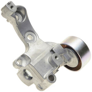 Belt Tensioner Assembly ACDelco Pro 39093