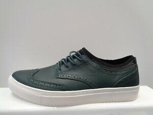 Skechers Mark Nason Mens Shoes UK 8 US 9 EUR 42 REF F992+