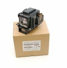 Projector Lamp for Canon LV7255/LV7240/LV7245 /Part No:50025478**GENUINE**