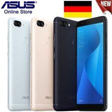"5.7"" FHD+ ASUS Zenfone Pegasus 4S 4GB+32GB Handy 16MP 4130mAh 4G SMARTPHONE"