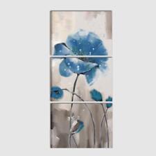 Quadri dipinti a mano | Acquisti Online su eBay
