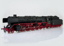 Kiss 500003 BR 45 010 1 gauge Steam locomotive Witte digital Sound Märklin KM1