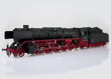 Kiss 500003 BR 45 010 Spur 1 Locomotiva a vapore Witte digital Sound Märklin KM1