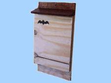 OTTIMA BAT BOX X PIPISTRELLI Casa nido del PIPISTRELLO