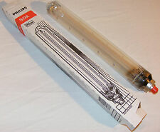 Lampe PHILIPS SOX 90w vapeur sodium basse pression