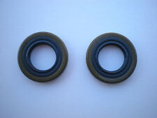 Jonsered Crankshaft Seal P//N 505275719 Fits Models 2041//2045//2050//2063//2065//2071