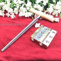 Cello pegs tools,straight flute cello PEG HOLE REAMER,Cello PEG SHAVER