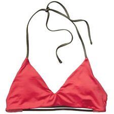 NEW Patagonia Reversible Mamala Top Womens size XL swim bikini 77220 $55