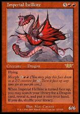 ▼▲▼ Escouflenfer impérial (Imperial Hellkite) LEGIONS #103 FRENCH MTG Magic