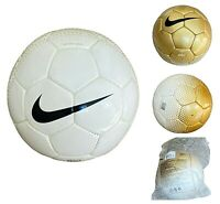 2006 NIKE MERCURIAL 400 OFFICIAL NFHS APPROVED MATCH BALL FOOTBALL SOCCER VAPOR