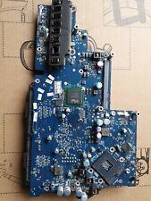 "Apple iMac 24"" Logic Board 820-2110"