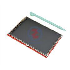 TFT LCD Display Modul für Arduino /& Mega 2560 Platte ILI9486 ILI9488L Nützliche