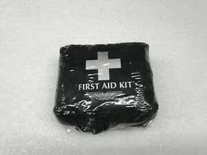 ASTON MARTIN FIRST AID KIT FACTORY OEM BRAND NEW EXPIRES 09/2023