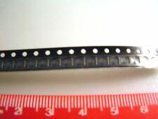 PHILIPS bc858 col segmento 23 montaggio esterno a transistor 10 PEZZI om0169a