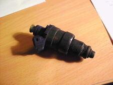 Renault Fuel Injector Siemens 866313 from megane 1.6 8 valve
