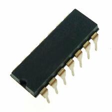 10PCS BFR93A 6GHz negativo positivo negativo transistor de banda ancha de RF 12V//300mW SOT23 Nuevo