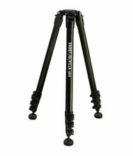 TRIPOD STAND Higrade 6ft 65mm bowland  with Ovoid Pivoting feet