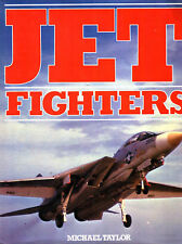 JET FIGHTERS HBDJ WW2 KOREA CENTURY-SERIES CARRIER-BASED COLD WAR MIDDLE EAST