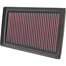 K&N PERFORMANCE PRO Air Filter for NISSAN XTRAIL X-TRAIL 2.0 DIESEL 2007-2011