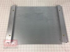 NEW Genuine OEM Bosch BASE 00704007