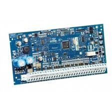 DSC HS2128PCBAU Neo 128Z PCB Control Panel Alarm System