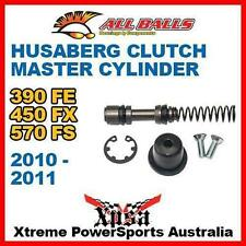 All Balls Motorcycle Clutch Master Cylinders