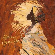 AFRICAN CONNECTION - QUEENS & KINGS   CD NEUF
