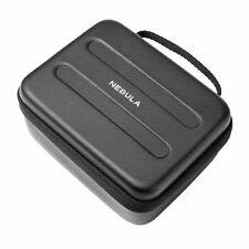 Anker D0701111 Nebula Capsule Official Travel Case
