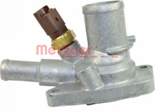 Thermostat, Kühlmittel für Kühlung METZGER 4006075