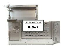 Daikin Industries Dfs204Tc1F Fan Clealant Filter Cta-An/200360155D3N Working
