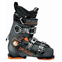 Dalbello Panterra MX 80 Ski Boots Men's 2019