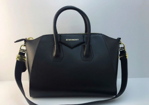 Givenchy Antigona Original