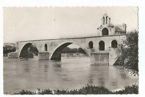 84 Avignon Pont San Benezet